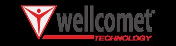 logo-wellcomet