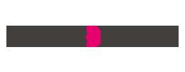 advanbeauty-logo