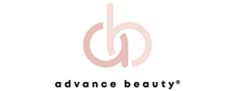 advance-beauty-logo