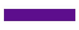 endymed-logo