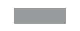 ldm-logo