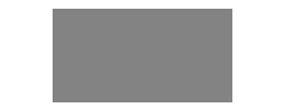 mesoderm-logo