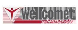 wellcomet-logo