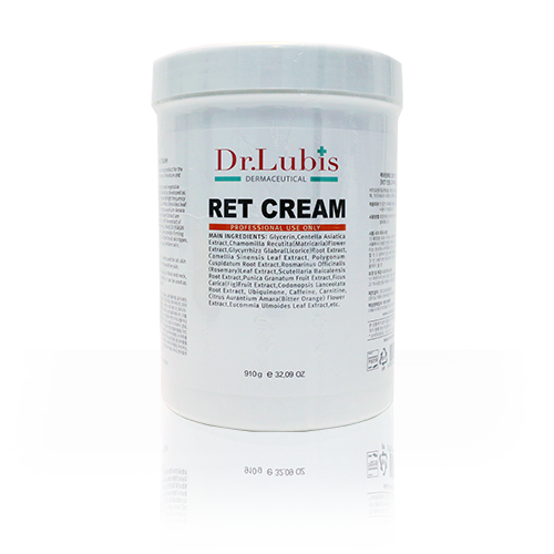 kem-chay-may-RF-kem-bao-ve-da-Drlubis-RET-Cream-910g-05
