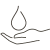 serum-trang-da-Dr-lubis-whitening-ampoule-5_1