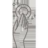serum-trang-da-Dr-lubis-whitening-ampoule-6