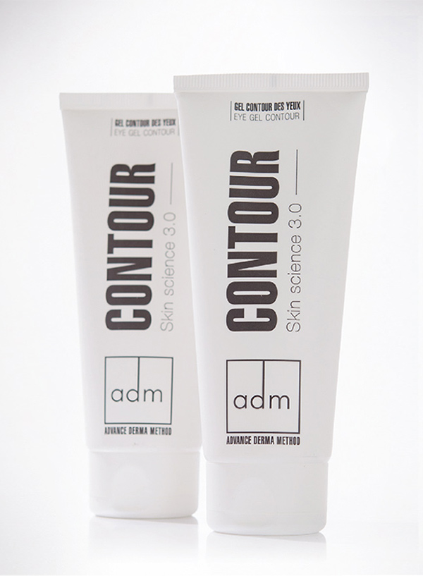 Contour-my-pham-ADM-0001