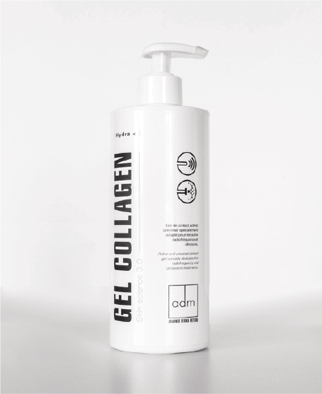 Gel-collagen-my-pham-ADM-7