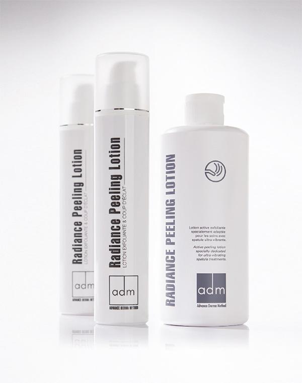 Radiance-Peeling-Lotion-my-pham-ADM-04