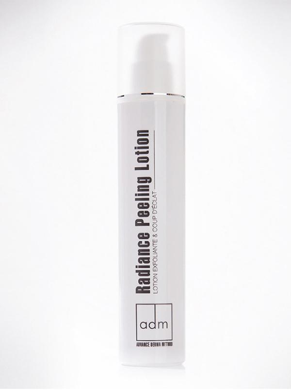 Radiance-Peeling-Lotion-my-pham-ADM-07