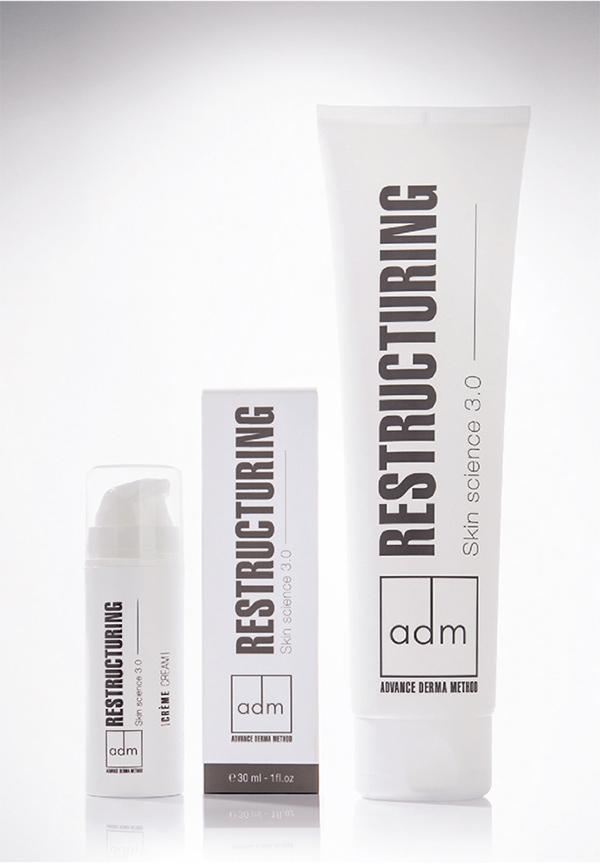 Restructuring-my-pham-ADM-05