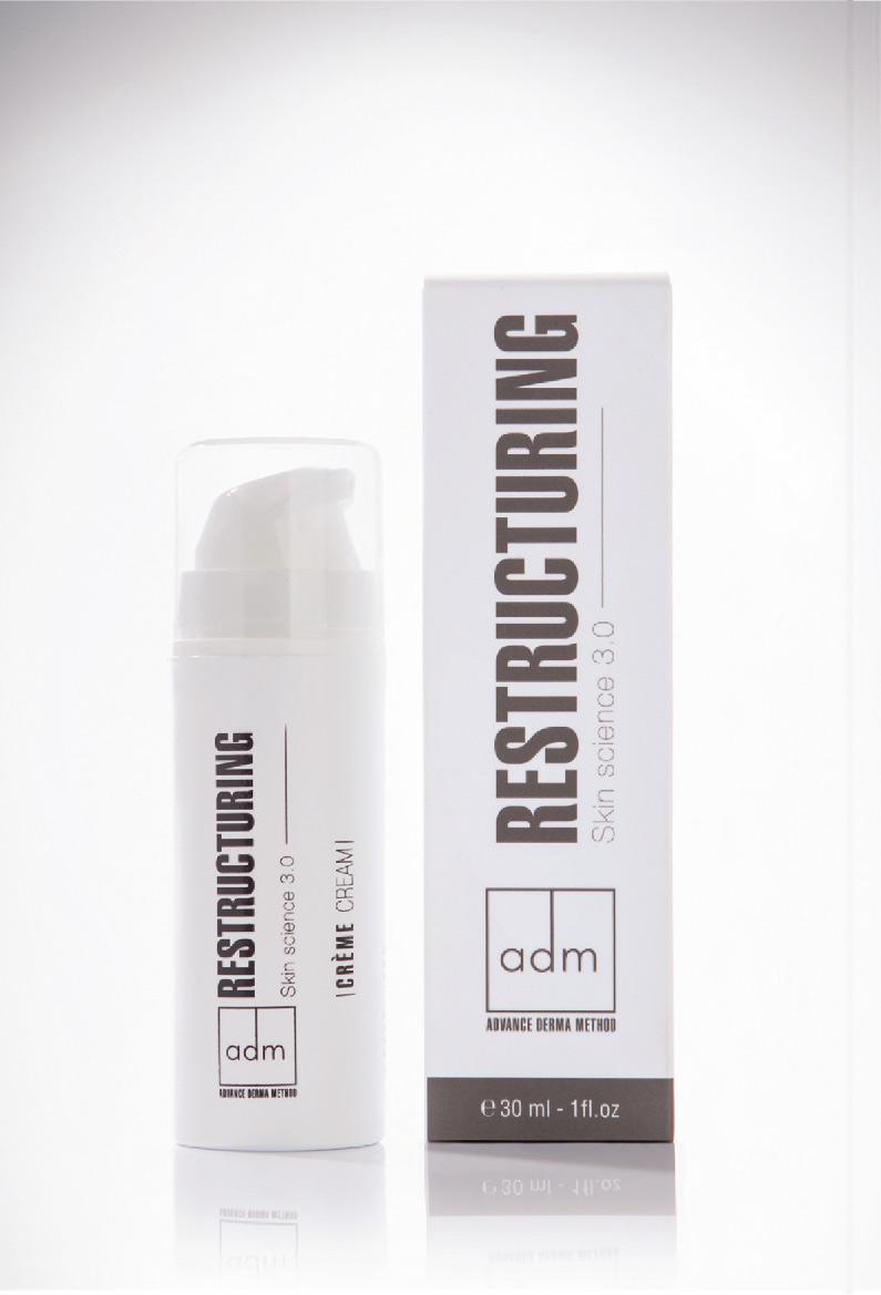 Restructuring-my-pham-ADM-3