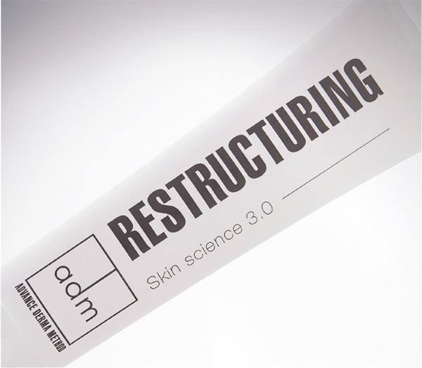 Restructuring-my-pham-ADM-4