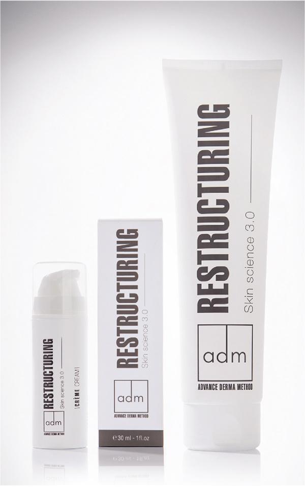 Restructuring-my-pham-ADM-5