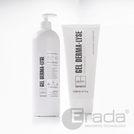 Lotion Peel Sáng Da - Radiance Peeling Lotion