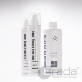 LOTION PEEL SÁNG DA  - RADIANCE PEELING LOTION (150ML, 500ML)