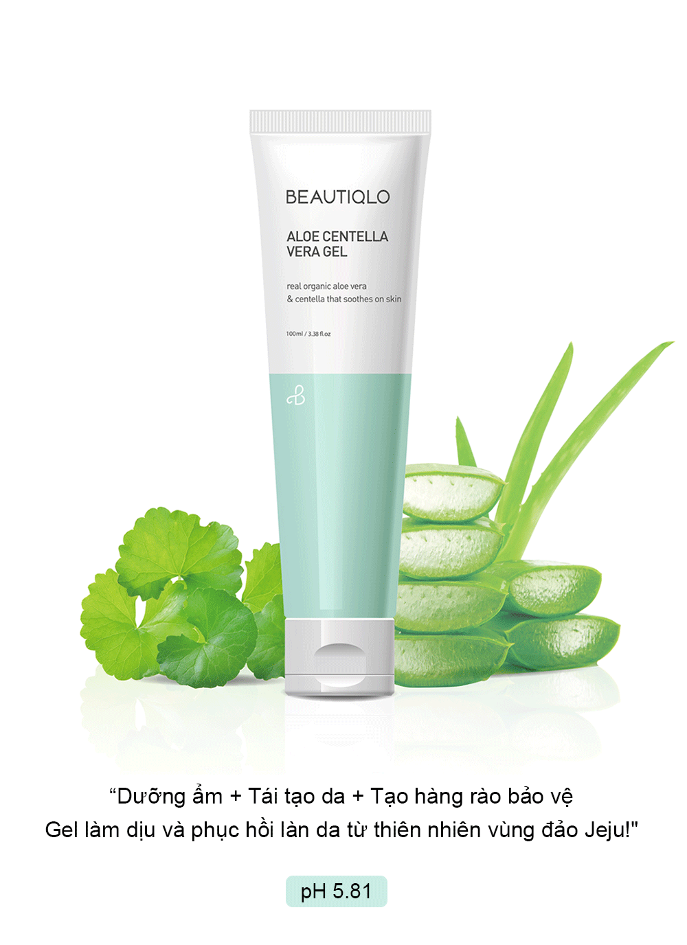 aloe-centella-vera-gel-my-pham-huu-co-beautiqlo-background-2