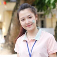 Bùi Thị Thu Hải