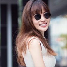 Phan Quỳnh Anh