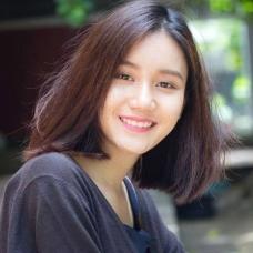 Nguyễn Ngạn Tú Như - Quản lý khách sạn