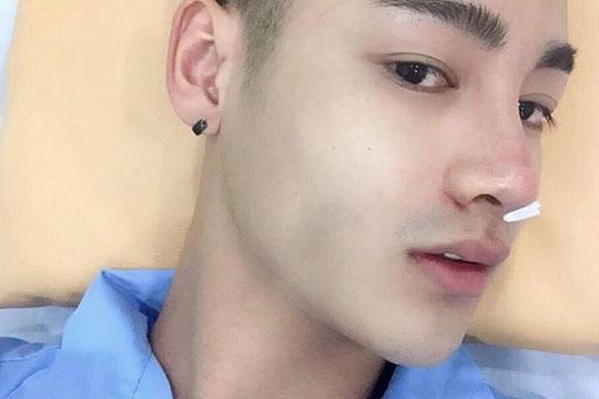 Cách chăm sóc da mặt hiệu quả cho nam giới
