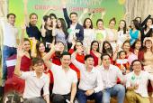 Year End Party 2020 | Lời cám ơn chân thành của năm cũ