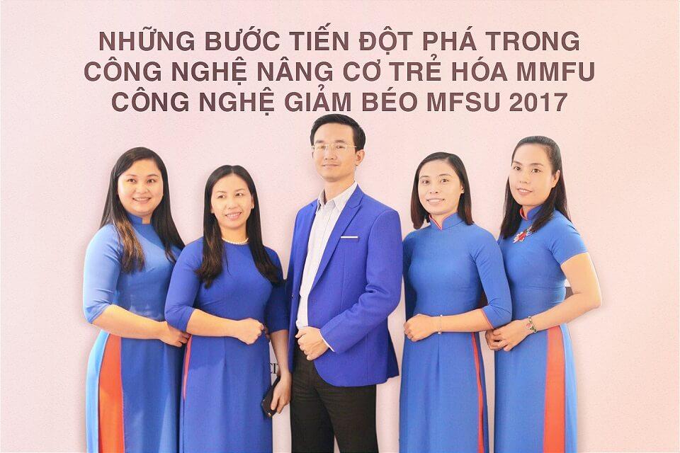 phan-van-tiep-ceo-erada-vietnam-v1_2