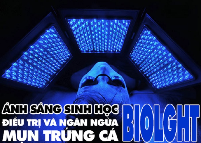 cong-nghe-bio-light-erada-vietnam