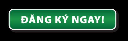 dang-ky-ngay_1