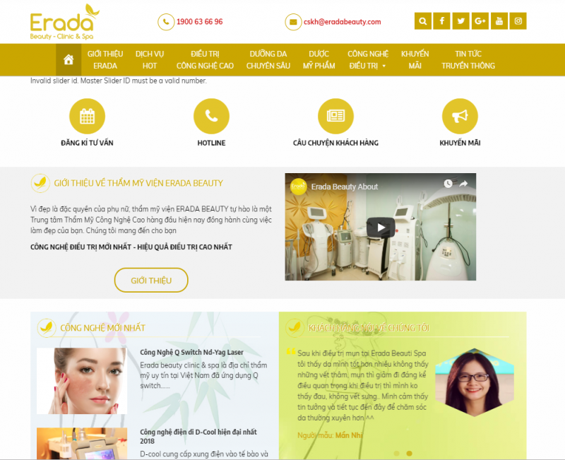 website-can-thiet-cho-marketing-spa