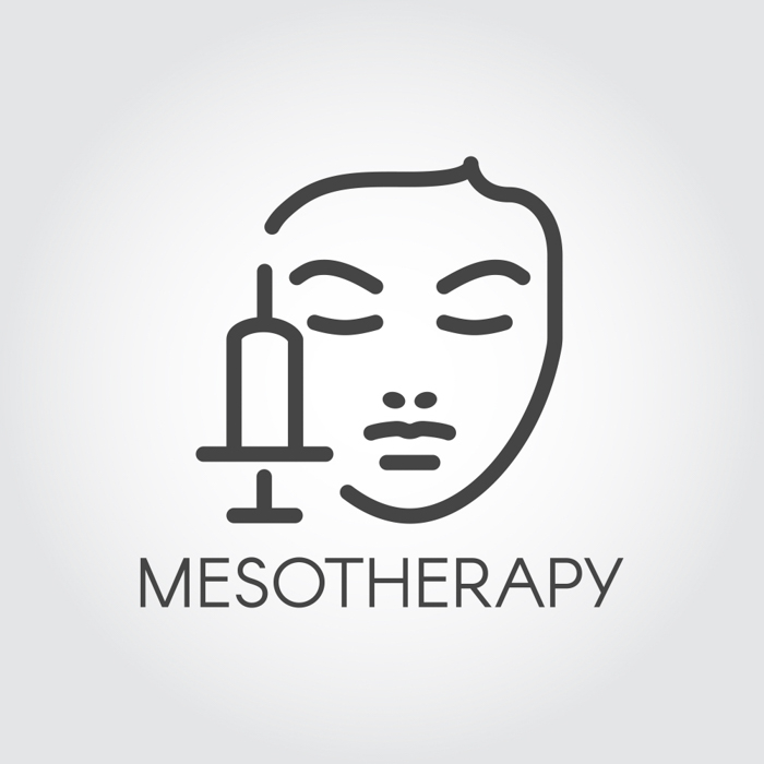 Mesotherapy-1