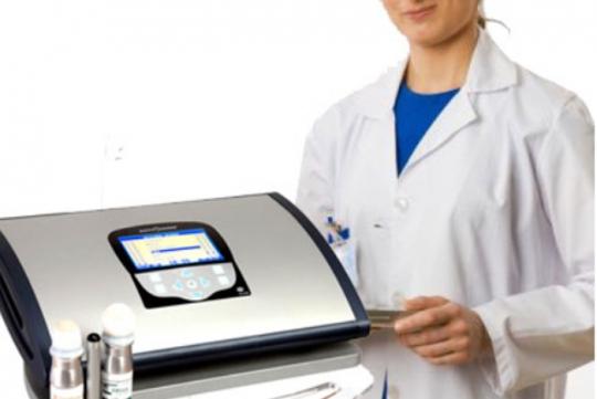 Tìm hiểu công nghệ Mesotherapy khiến Acthytherm trở thành dòng thiết bị dẫn truyền dưỡng chất phổ biến nhất