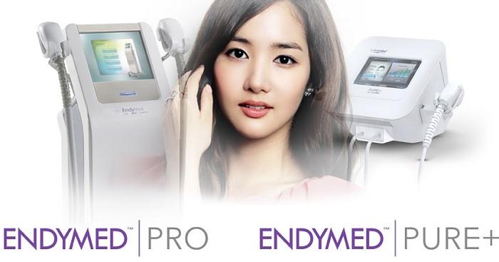 endymedpro