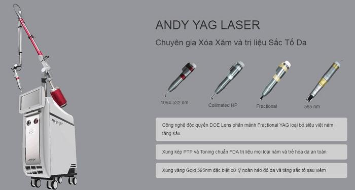 may-tri-nam-laser