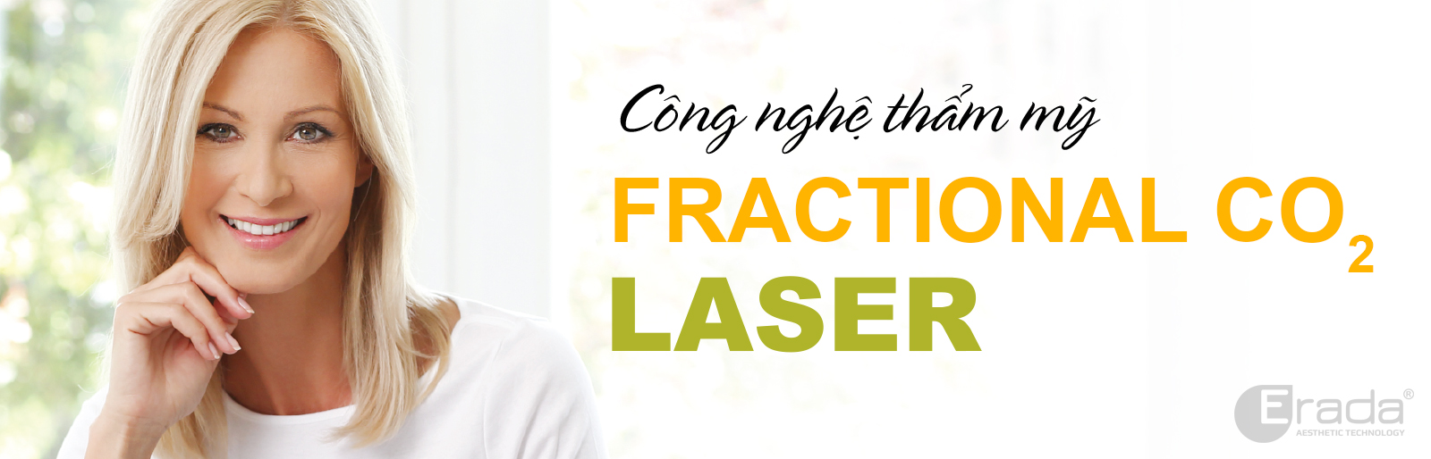 fractional-CO2-laser-cong-nghe-laser-moi-nhat-danh-cho-spa-tham-my-vien-1