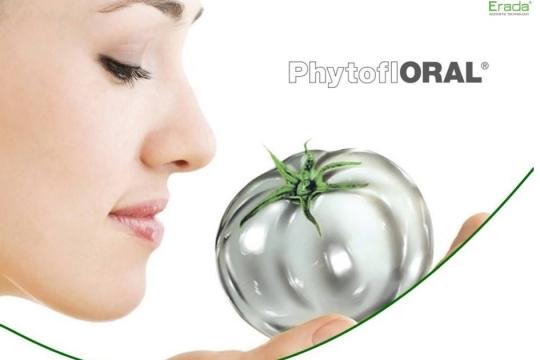 Các ưu điểm vượt trội đến từ cà chua trắng không biến đổi gen (White Tomato)