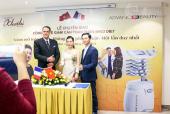 Erada Việt Nam Chuyển Giao Công Nghệ Cho TMV Khơ Thị