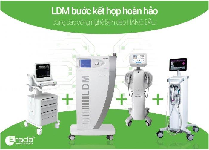 lua-chon-ldm-2