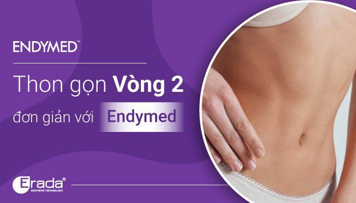 thon-gon-vong-2-endymed