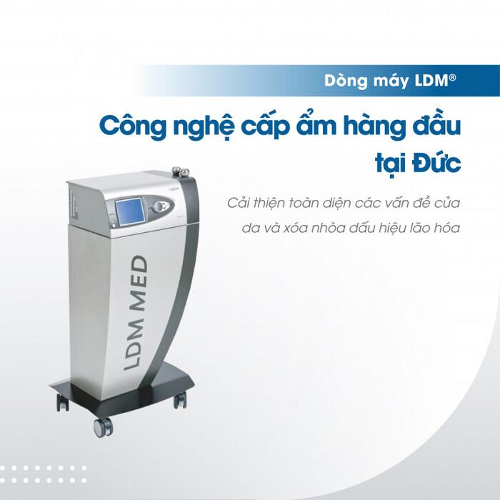 TOP_5_ThiYt_BY_Cong_nghY_cao_Khong_ThY_ThiYu_Cho_Spa_cYa_bYn_-031
