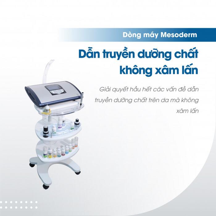 TOP_5_ThiYt_BY_Cong_nghY_cao_Khong_ThY_ThiYu_Cho_Spa_cYa_bYn_-041