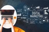 Tuyển 02 Digital Marketing