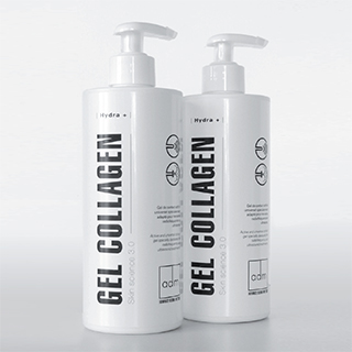collagen-gel