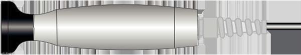 thiet-bi-san-chac-da-mat-duolift-sequential-rcv-17-1