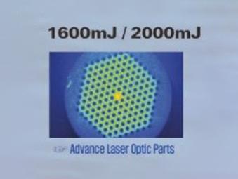 laser-iris-nd-yag-2