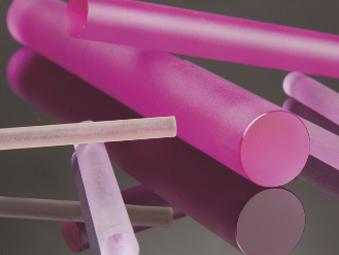 laser-iris-nd-yag-3