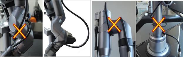 laser-iris-nd-yag-toning-13