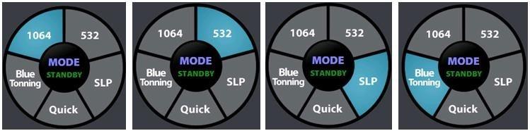 laser-iris-nd-yag-toning-7
