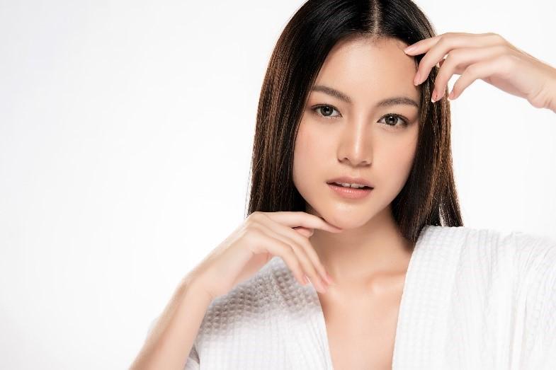 model-beauty-laser-iris