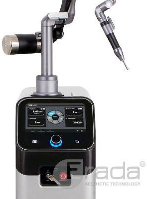 thiet-bi-laser-iris-4